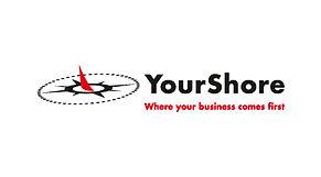 YourShore.jpg