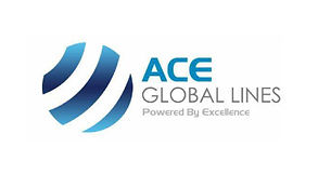 AceGlobalLines.jpg