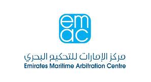 EMAC.jpg