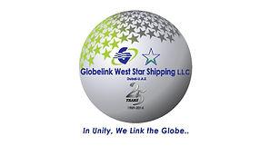 Globelink.jpg