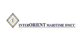 interorient-maritime.png