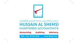 HusseinAlShemsi.jpg
