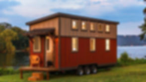tiny-house-movement-makes-moves.jpg