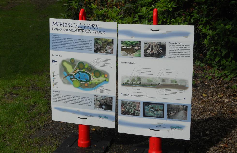 McDonald Creek rearing pond (3).JPG