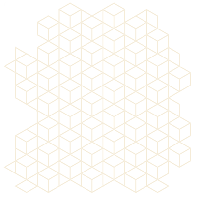 honeycomb-15-opacity.png