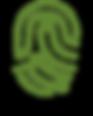 thumbprint-01.png