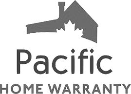 Pacific-New-Home-Warranty.png