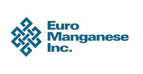 Euro Manganese Announces Grant of Stock Options