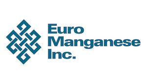 Euro Manganese Announces CEO Succession Plan