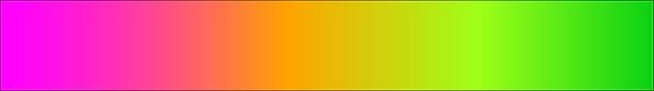 rainbow strip-01.png