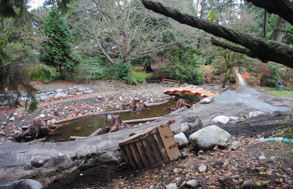 McDonald Creek rearing pond (6).JPG