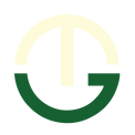 trugreen yellow green-03.png