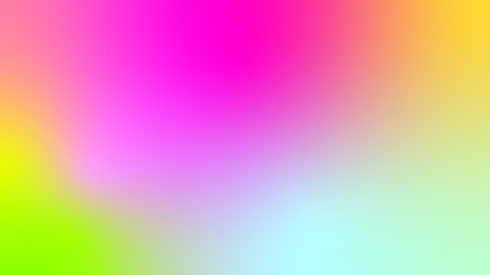 Hardpops backgrounds-01.png