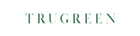 word logo trugreen-4-03.png