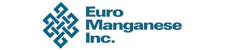 EIT InnoEnergy to support Chvaletice Manganese Project