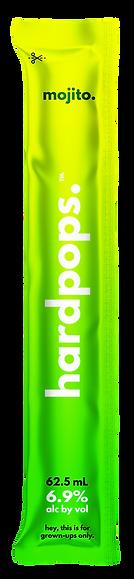 mojito hardpop ice pop mockup - small file.png