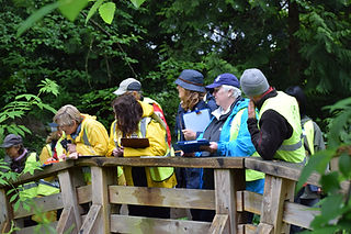 Streamkeeper Course (6).JPG