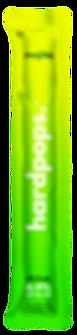 mojito hardpop ice pop mockup BLURRED- small file.png
