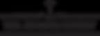 anchor_logo_notagline-e1439589427812.png