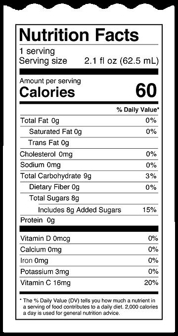 nutritional info hardpops-02.png