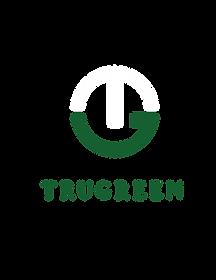 Trugreen-logo-01.png