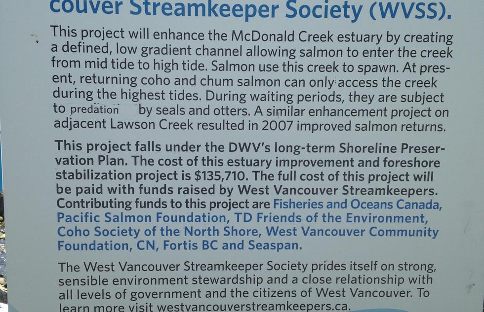 McDonald Creek Estuary Enhancement (4).j