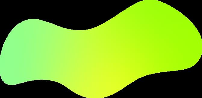 green splotch.png