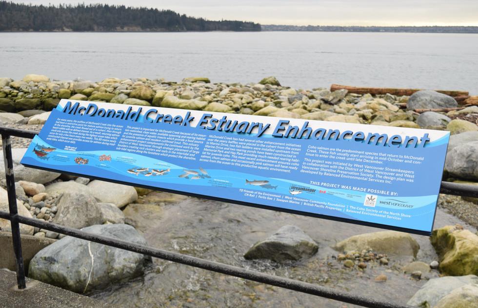 McDonald Creek Estuary Enhancement (10).