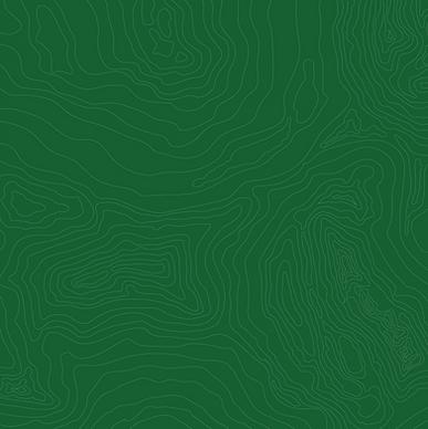 trugreen topography dark-07.png
