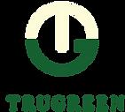 Trugreen-logo2-02.png