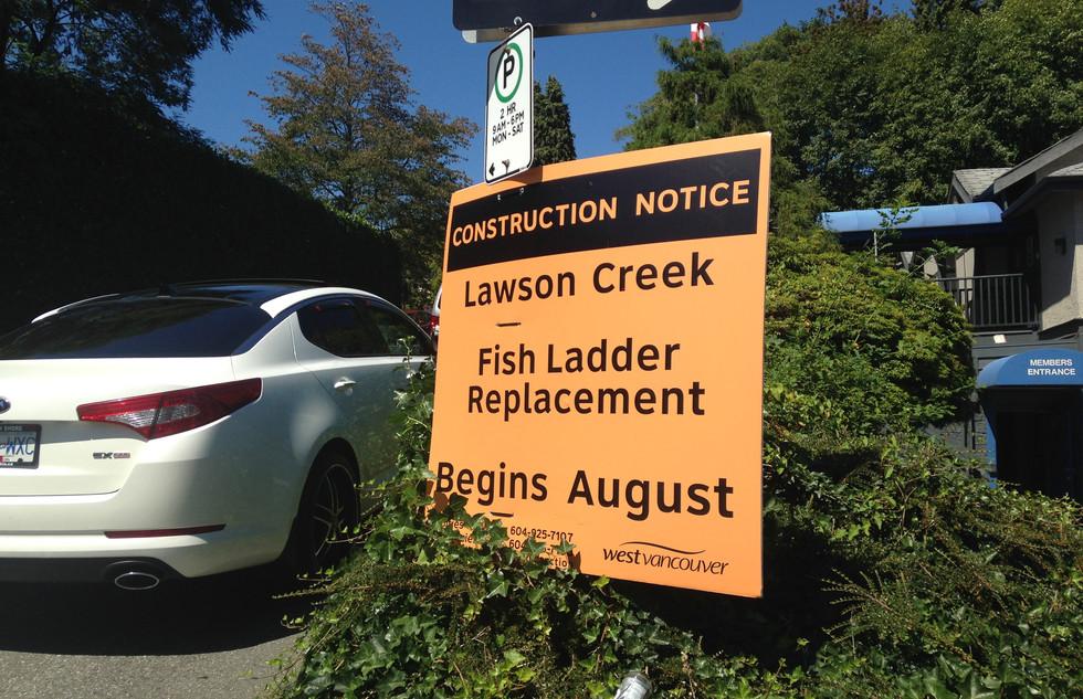 Lawson Creek Fish Ladder (3).JPG