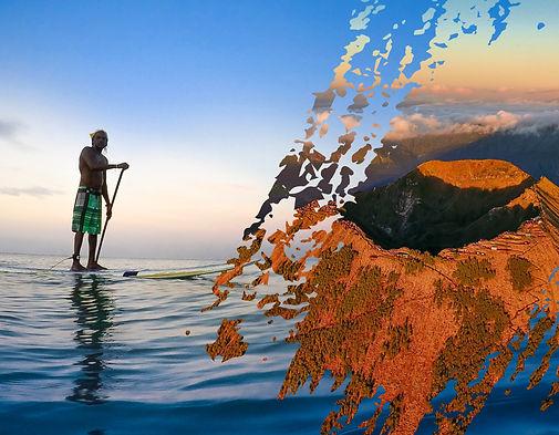 circuit indonesie aventure mer volcan