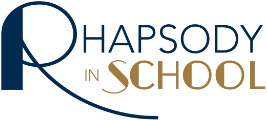Rhapsody-in-School-Logo-high.png