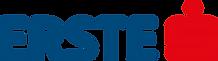 1280px-Erste_Bank_Logo.svg.png