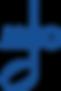 MSO-Logo klein transparent_edited.png