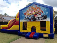 Hot Wheels Jumping Castle.jpg