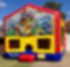 Super Mario Medium Banner Castle.jpg