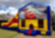 Cars Banner Castle.jpg