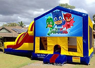 PJ Mask Jumping Castle.jpg