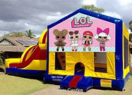 LOL Jumping Castle.jpg