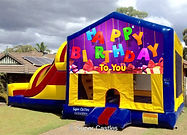 Happy Birthday Jumping Castle.jpg