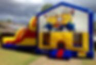 Minions Jumping Castle.jpg