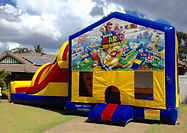 Super Mario Jumping Castle.jpg