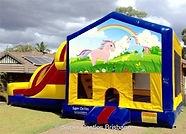 Unicorn Jumping Castle.jpg