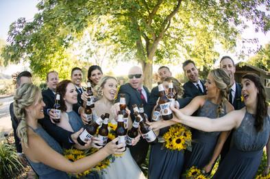 !Cheers.jpg