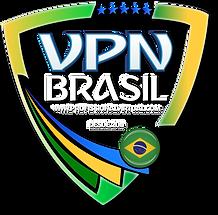 LOGO VPN BRASIL 2018_curvas_3.png