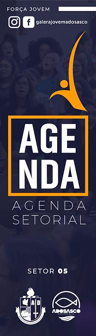 agenda-faixa.png