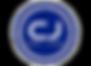 logo tradicional_2.png