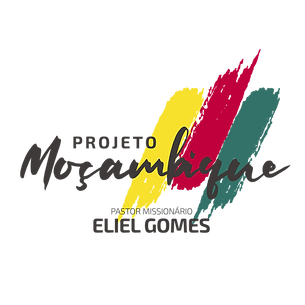 LOGOS-PROJETOS-SEMEADO-04.png