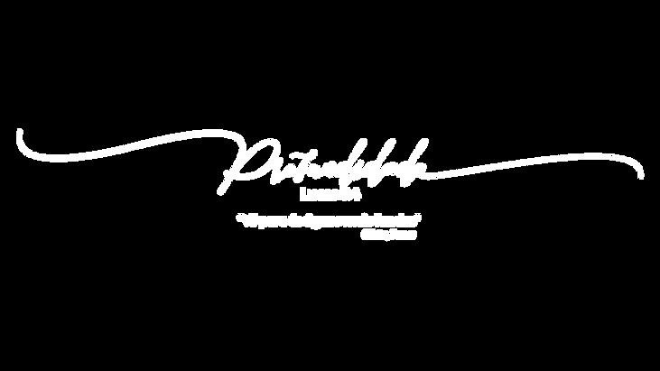 banner-tema-forçajovem.png